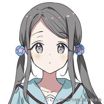 Maria Shishido