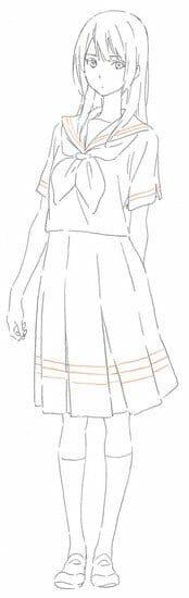 Reina Kōsaka