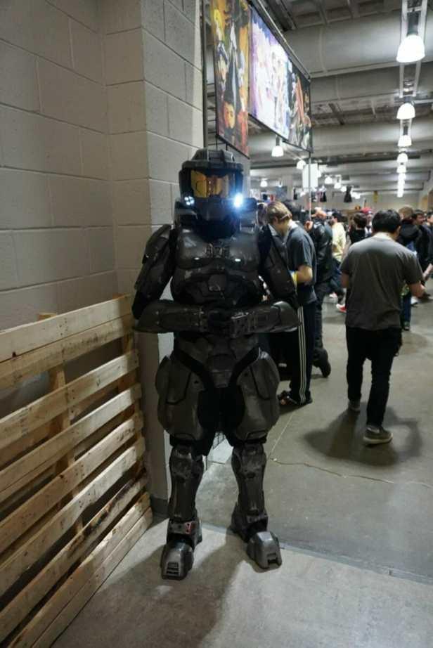 Anime Boston 2018 - Cosplay 041 - 20180403