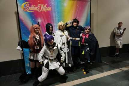Anime Boston 2019 - Cosplay 020 - 20190423