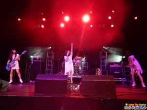Draft King Concert