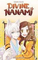 Divine Nanami 02