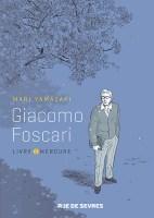 Giacomo Foscari News 02