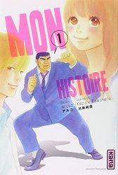 Mon Histoire 02