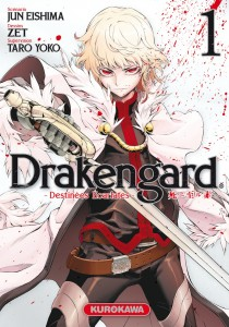 Drakengard-Volume-1_880