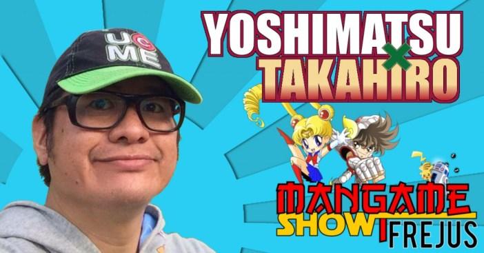 yoshimatsu_takahiro-mangameshow
