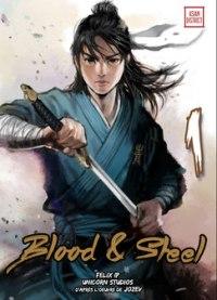 blood-steel
