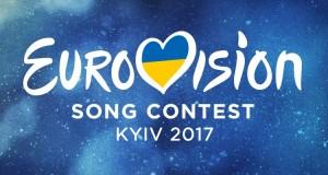euroviion