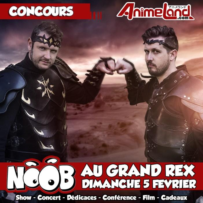 CONCOURS_Animeland