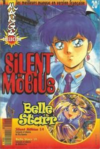 silent-mobius