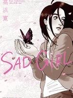 sadgirl