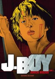J-boy1