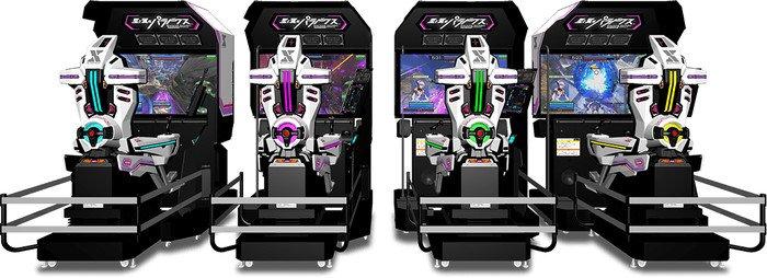 arcadestarwingparadoxe