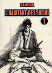 habitant_infini_01