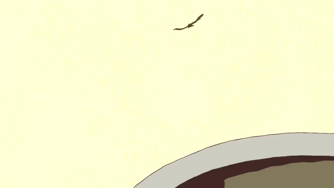 vlcsnap-2015-07-14-17h21m19s1