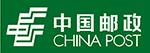 CHINA_POST_logo