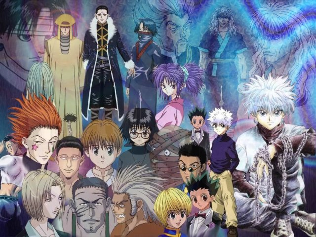 hunter_x_hunter_anime_wallpaper-29714