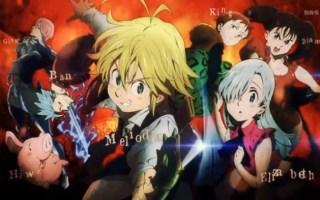 the-seven-deadly-sins-anime