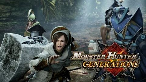 Monster_Hunter_Generations_-_Style_System_Trailer