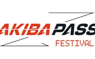 akiba festival 2017 news