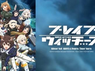 brave-witches-news