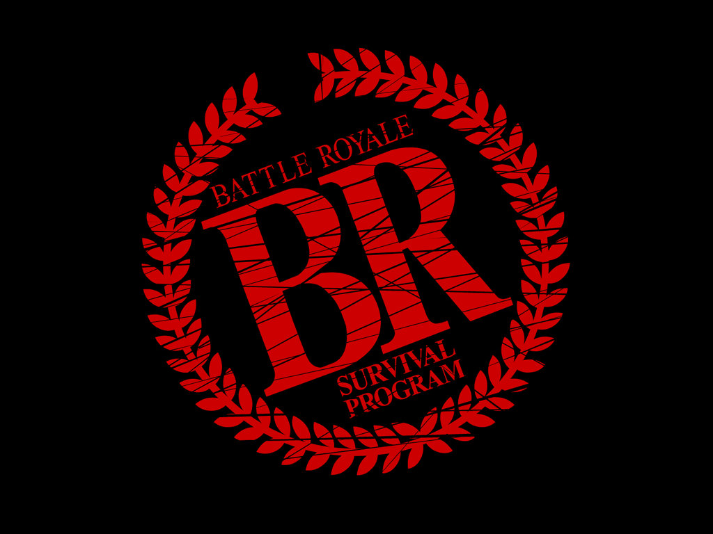 https://i2.wp.com/www.animenation.net/blog/wp-content/uploads/2012/07/battle-royale-movie.jpg