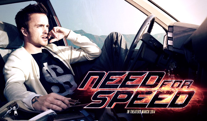 filme-Need-For-Speed
