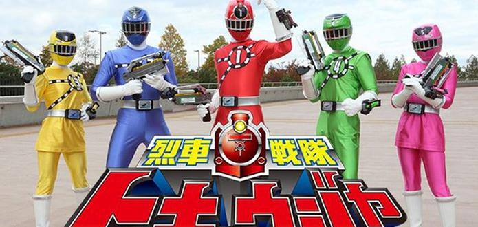 Super-Sentai-Tokkyuger