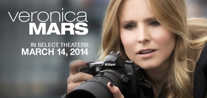 cinema-Veronica-Mars
