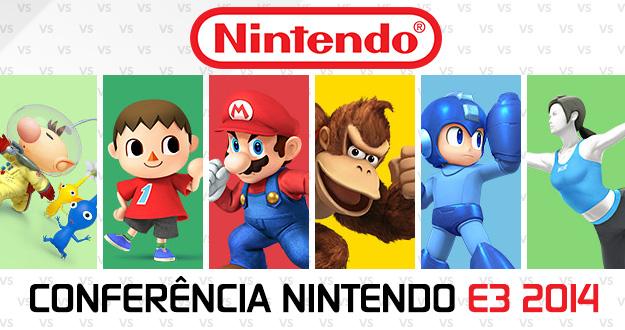 event-E3-nintendo
