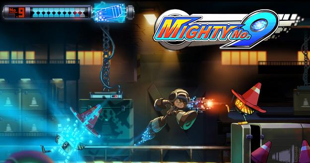 Mighty-No.-9-finish