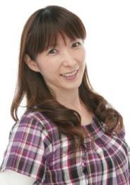 Bildresultat för Aya Hisakawa