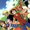 رسوم المتحركة اليابانية