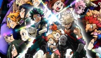 Yo Kai Watch 4 Game Gets Ps4 Release News Comic News Global
