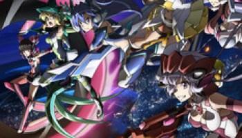 Crunchyroll Streams One-Punch Man Season 2 Anime in Europe – News