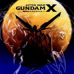 gundamx02