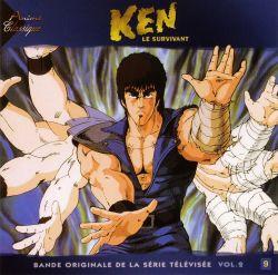 ken02