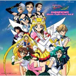 sailorstars02