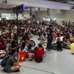 crowd-2016