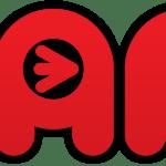 logo_c3afa