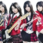 scandal_band-21350198768.jpg