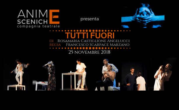 Teatro a Milano