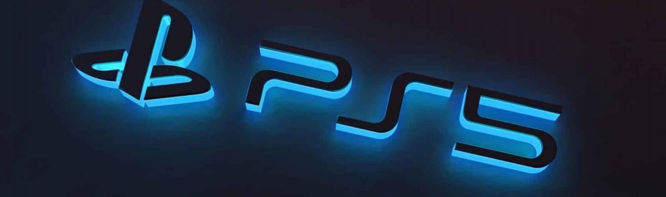 PlatinumGames diz que os desenvolvedores do Japão continuarão apoiando o PS5 como sempre fizeram