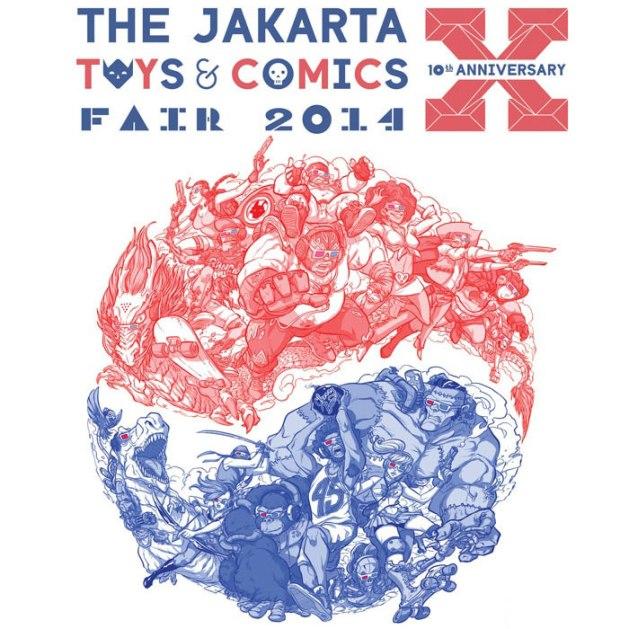 toys-comics-fair-2014
