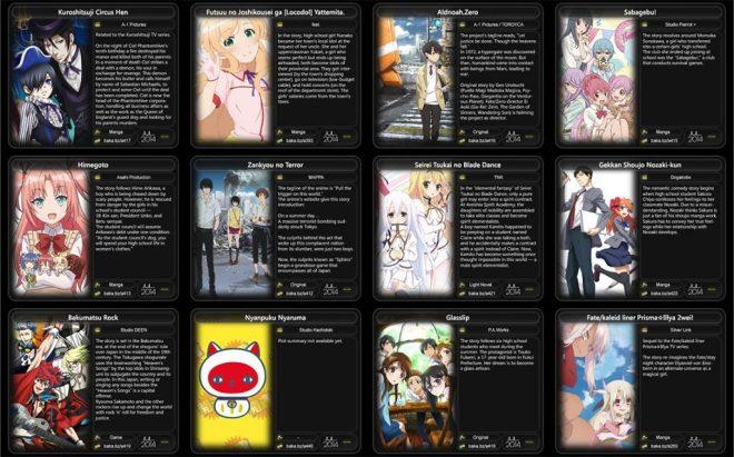 summer-anime-2