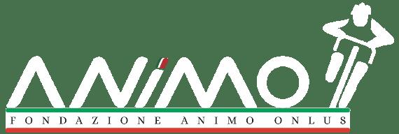 Fondazione Animo