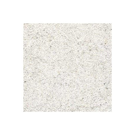 sable blanc 15 kg aquarium grenoble sassenage