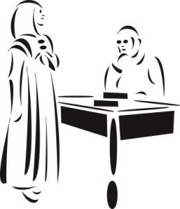 Sworn Interpreter Service Anindyatrans
