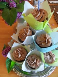 cupcakes-and-fish-taco-002