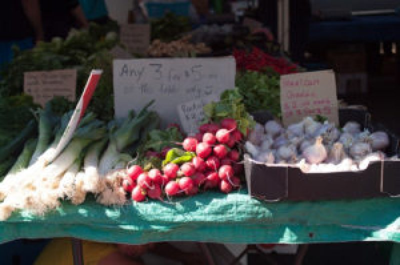 Vegetable produce at the Cleveland Markets, Brisbane QLD Australia 20150802-VPR00311.jpg